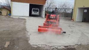 kuzeytek_traktor_supurge_atasman-(33)