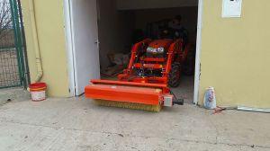 kuzeytek_traktor_supurge_atasman-(34)