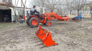 kuzeytek_traktor_supurge_atasman-(36)