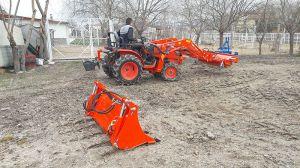 kuzeytek_traktor_supurge_atasman-(37)