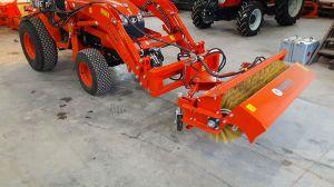kuzeytek_traktor_supurge_atasman-(4)