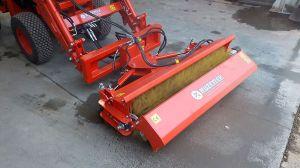 kuzeytek_traktor_supurge_atasman-(6)