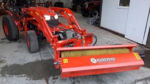 kuzeytek_traktor_supurge_atasman-(8)